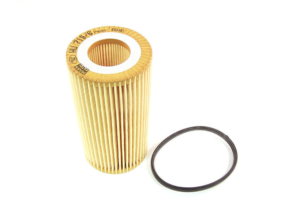 Oil Filter - VW Mk5 2.0T & 2.5L