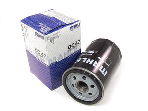 Oil Filter - VW Mk1 Rabbit/Scirocco I & II/Jetta I/Cabriolet/GTI/ Mk2 ALL