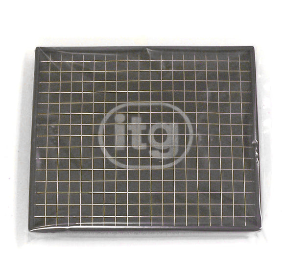 ITG Air Filters WB-520 Profilter - VW Mk3 Golf/Jetta 8v/VR6