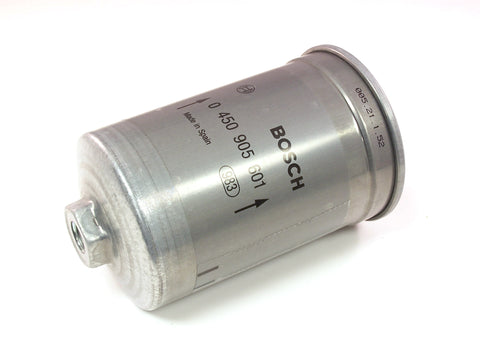 Bosch Fuel Filter - VW Mk1 & Mk2 8v CIS