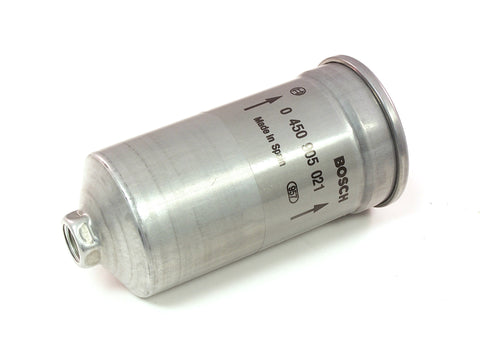 Bosch Fuel Filter - VW Mk1 8v