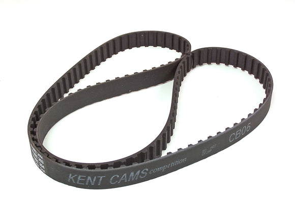Kent Competition Cam Belt - VW Mk1/Mk2 8v