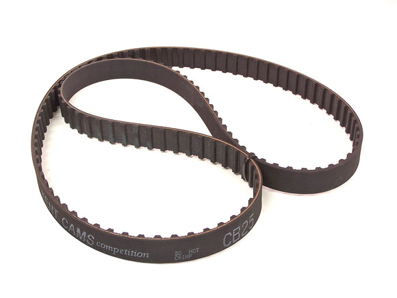 Kent Competition Cam Belt - VW Mk3 2.0L 8v