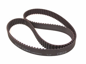Kent Competition Cam Belt - VW Mk4 1.8T 20v