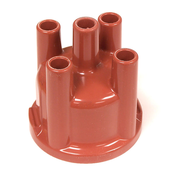 Distributor Cap - VW MK1/MK2/Fox 8v/16v