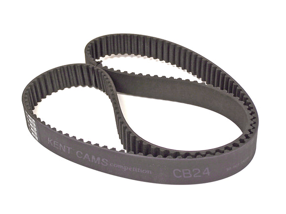 Kent Competition Cam Belt - VW Mk1/Mk2 16v