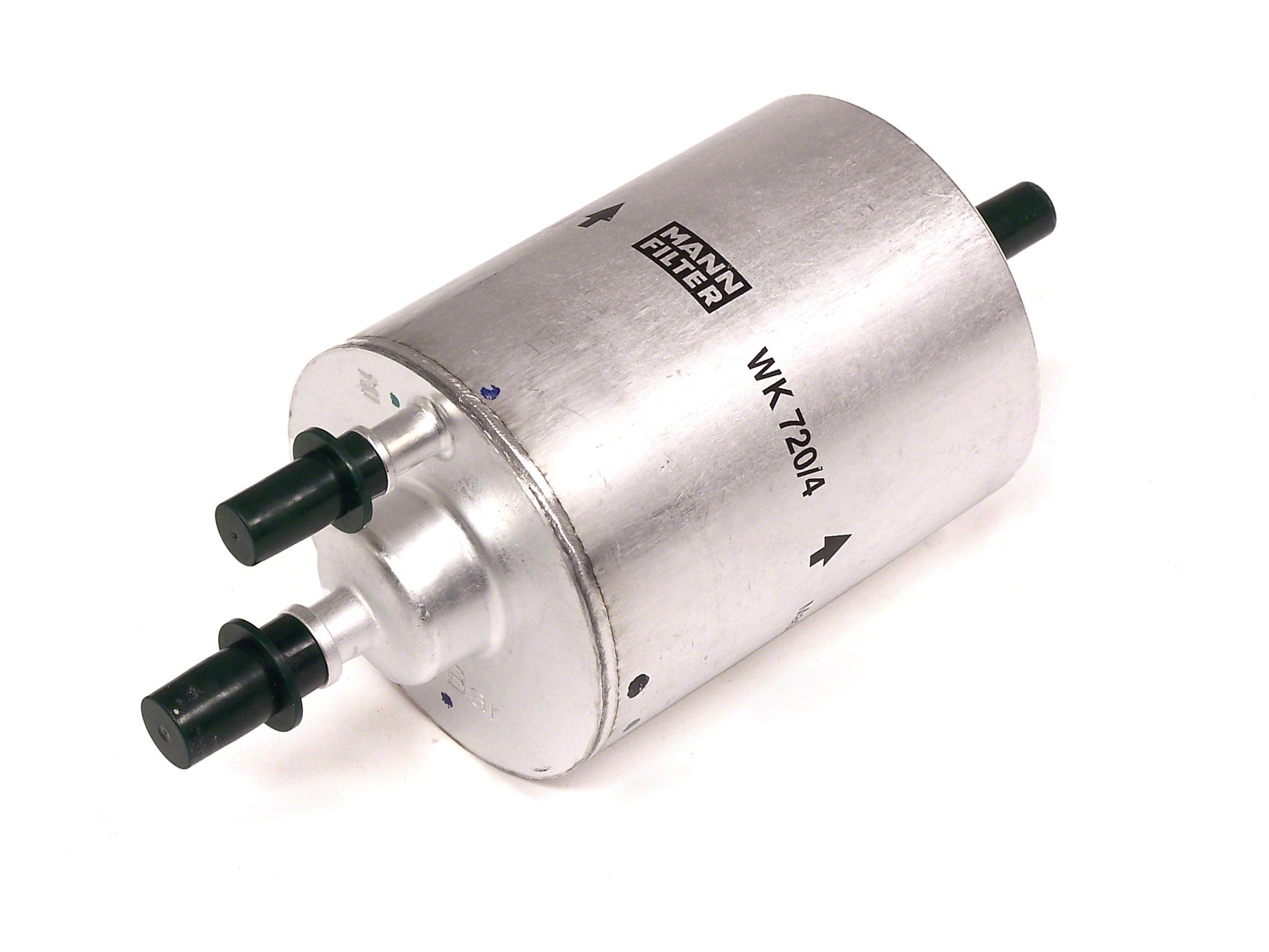 Fuel Filter Audi A4 20t A6 A8 R8 Euro Sport Accessories Exhaust