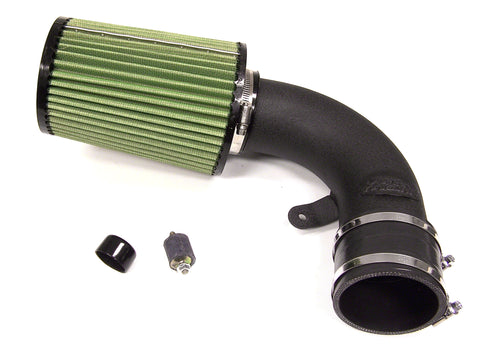Euro Sport Green Filter Cool-Flo Race Air Intake System - VW® Mk6 2.0T