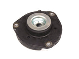 Front Suspension Strut Mount - Audi A3/TT, VW Mk5, MK6