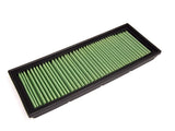 Green Filter High Performance Panel Air Filter - VW 2.0T, TSI,TDI/Audi A3 2.0T