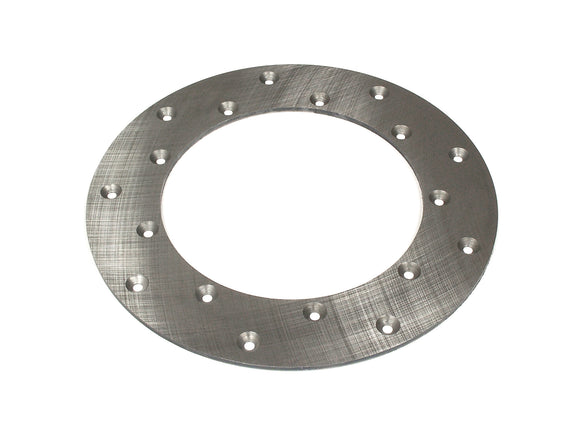 Euro Sport Replacement Aluminum Flywheel Friction Plate - VW Mk2/Mk3/Mk4