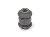 OE Front Control Arm Bushing - VW Mk2/Mk3/Mk4/Audi TT (Two required per vehicle)