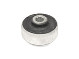 OE Front Control Arm, Rear Heavy Duty Bushing - VW Mk4 Golf/Jetta/R32/Audi TT (Two required per vehicle)