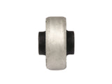 Heavy Duty Bushing Kit (Two Front, Two Rear) - VW Mk2/Mk3/Mk4