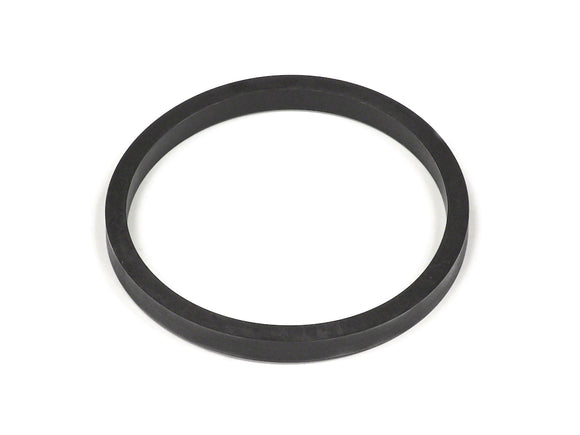 Engine oil cooler seal - VW VR6
