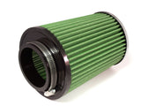 Euro Sport Green Filter Cool-Flo Race Air Intake System - VW Mk4 R32