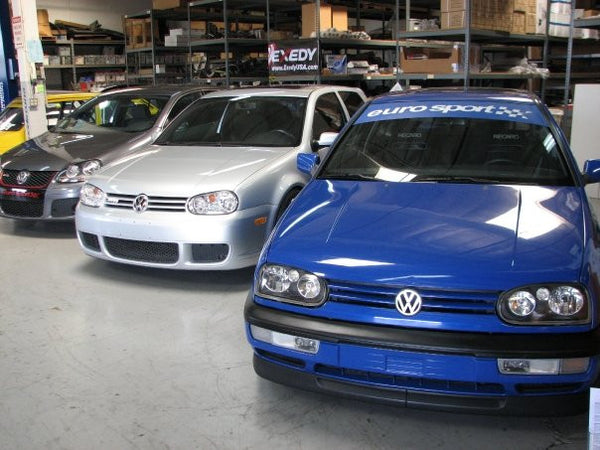Windshield Banner Euro Sport Accessories