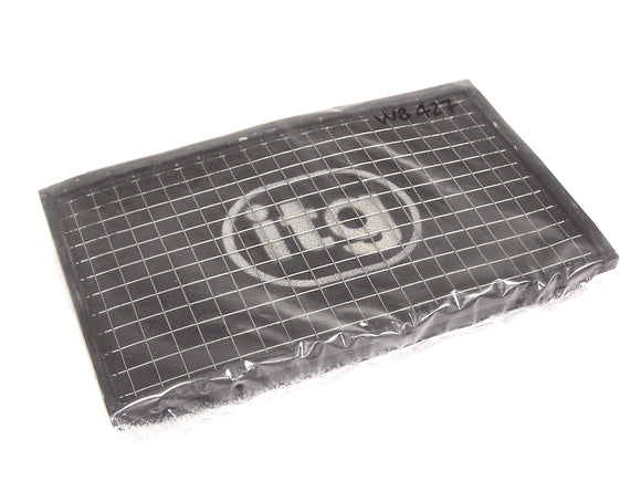 ITG Filters Profilter Performance Air Filter WB-427 VW MK7 Golf/GTI/R