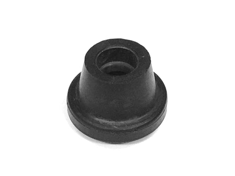 Heavy Duty Rubber Front Motor Mount - VW Mk1