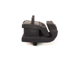 Heavy Duty Rear Transmission Mount - VW Mk1