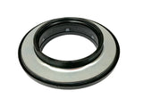 Upper Strut Bearing - VW Mk7, Mk7.5 / Audi A3 / S3 / RS3