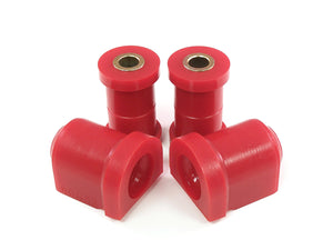 Euro Sport Mk1 Poly Front Control Arm Bushings