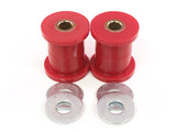 Euro Sport Mk1 Poly Rear Trailing Arm Bushings