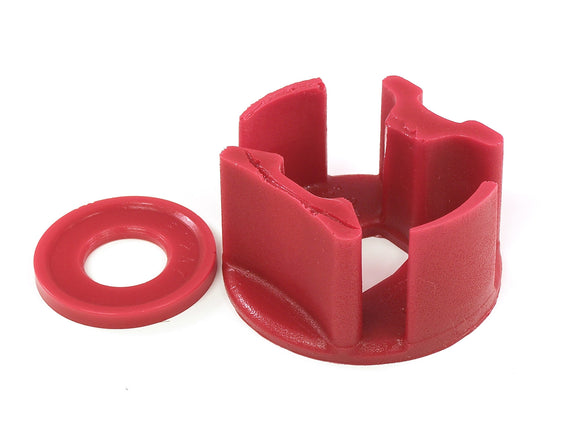 Euro Sport Mk2 Poly Right Rear Engine Mount Insert