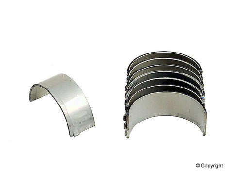 Engine Bearings - Rod Bearing Set (STD) - VW Mk1 1.5/1.6/1.7L