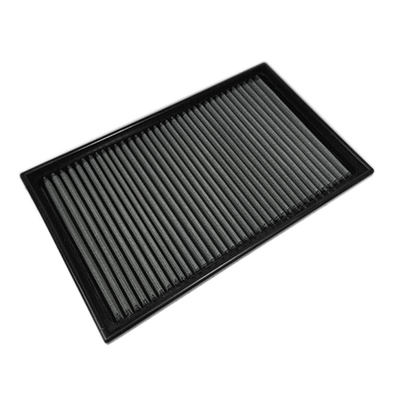 Cobb High Flow Air Filter - VW MK7 GTI 2015-2020 USDM, MK7 GOLF R 2015-2020 USDM