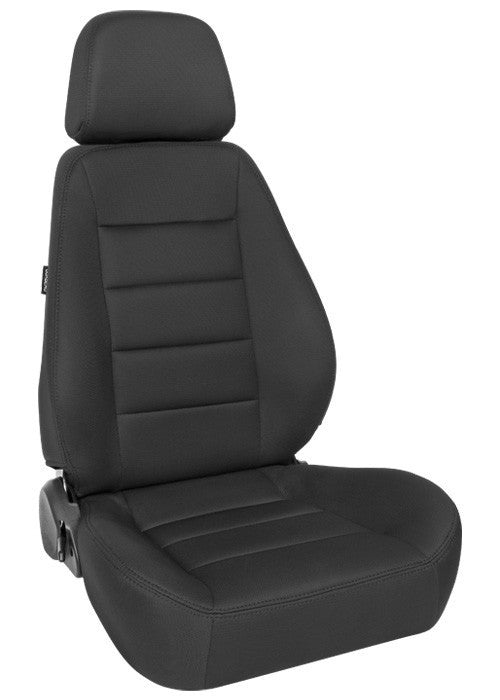 Corbeau Sport Seat Seat Set All Styles