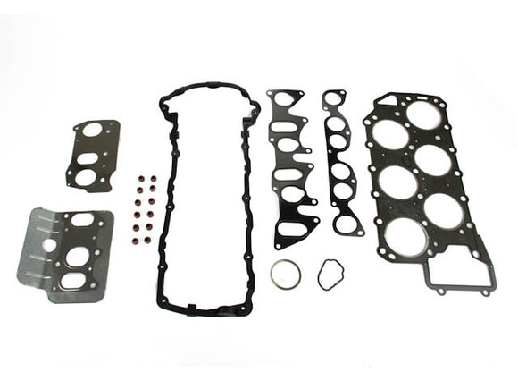 Head Gasket Set - VW Mk2 VR6 & Mk3 VR6