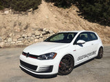 H&R RSS+ Coil Over - VW Mk7 GTI