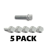 H&R Wheel Bolts - 14 x 1.5 (5 Pack)