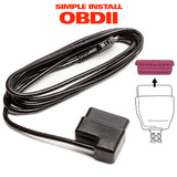 COBB V3 ACCESSPORT ECU FLASHER - VW MK6 GTI 2010-2014
