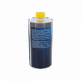 Pentosin DOT4 Brake Fluid - 1 Liter
