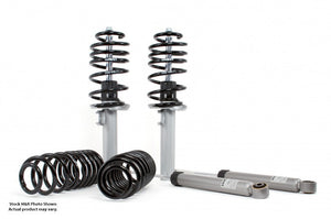 H&R Sport Cup Kit Suspension - VW Jetta IV Wagon VR6