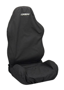 Corbeau Reclining Seat Saver (Most Reclining Seats)