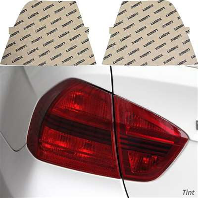 Lamin-X VW Jetta IV (99-05) Tail Light Covers