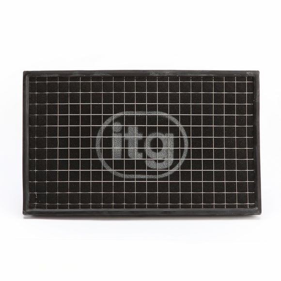 ITG Air Filters WB-427 Profilter - VW MK7 Golf/GTI/R
