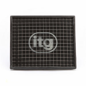 ITG Air Filters WB-447 Profilter - Audi A4 -2001