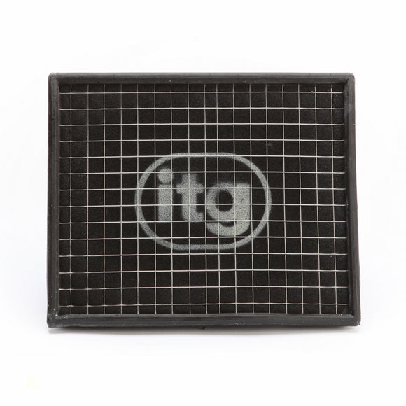 ITG Air Filters WB-447 Profilter - Audi A4 (-2001), S4 2.7T, A6 (1.8, 1.9, 2.0, 2.4, 2.5, 2.8 30v)