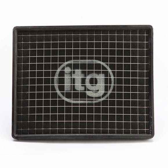 ITG Air Filters WB-482 Profilter - Audi A4 2002-2008