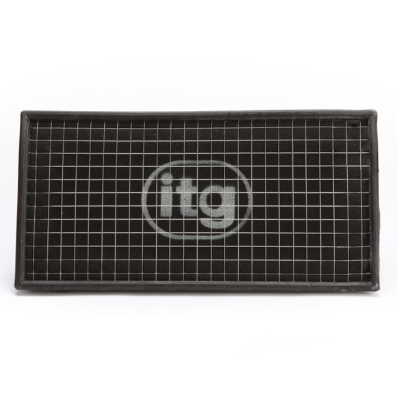 ITG Air Filters WB-568 Profilter - Audi TT 1.8T, Quattro Coupe 1 Roadster/VW Mk4 8v/1.8T/VR6 & Mk4 R32