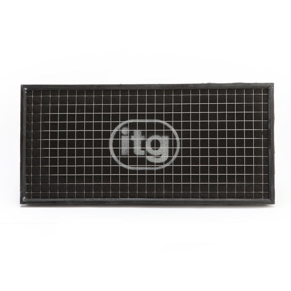 ITG Air Filters WB-615 Profilter - VW Touareg 3.2/3.6/4.2L