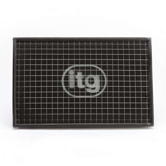 ITG Air Filters WB-665 Profilter - VW Mk5, Audi A3
