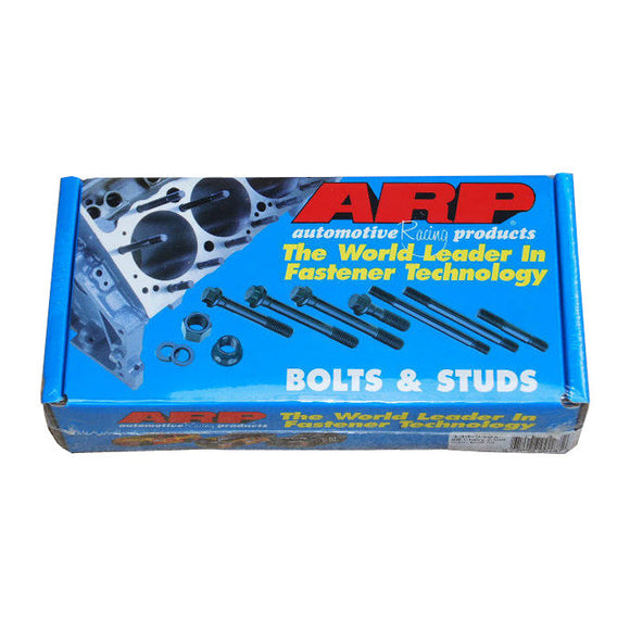 ARP Engine Fasteners – Connecting Rod Bolts (set) - VW VR6 rods