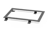 Corbeau Seat Brackets/Adapters/Sliders - Audi
