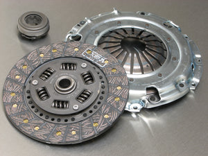 Exedy Stage 1 Clutch Kit - VW Mk2 / Mk3 / Mk4 VR6 12v