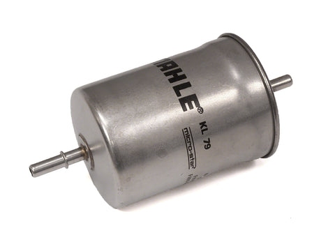 Fuel Filter - VW Mk4 Golf/Jetta/New Beetle 2.0L-8v, 1.8T & VR6